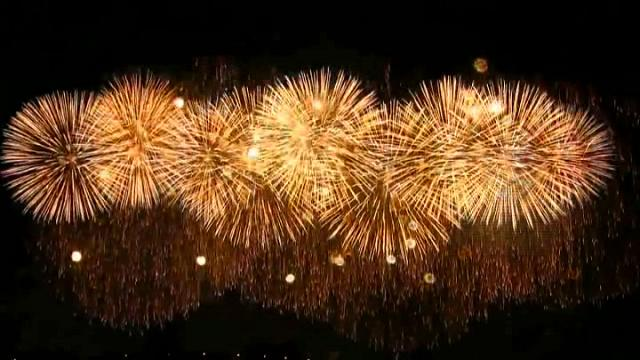 337583-thumb-full-fuochi_artificio