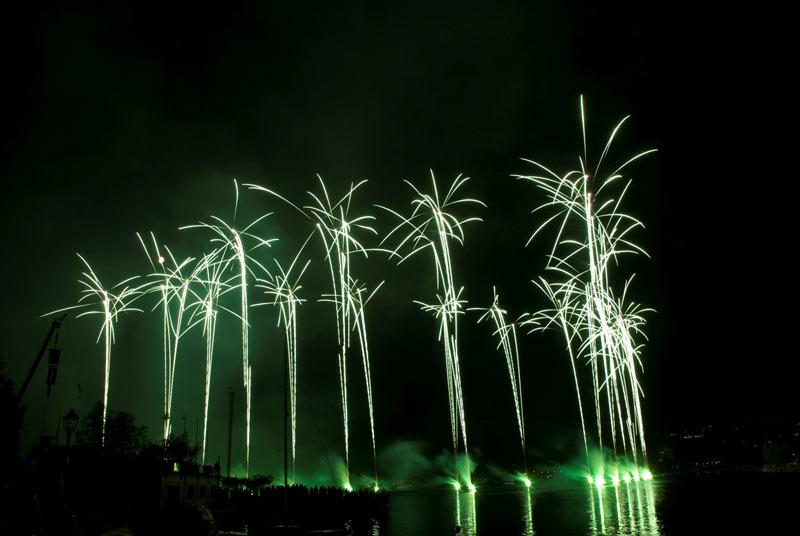Fiori+di+fuoco+2010_1