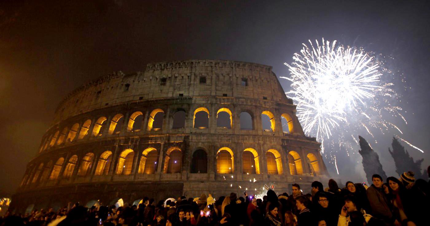 capodanno-roma-fuochi-artificio