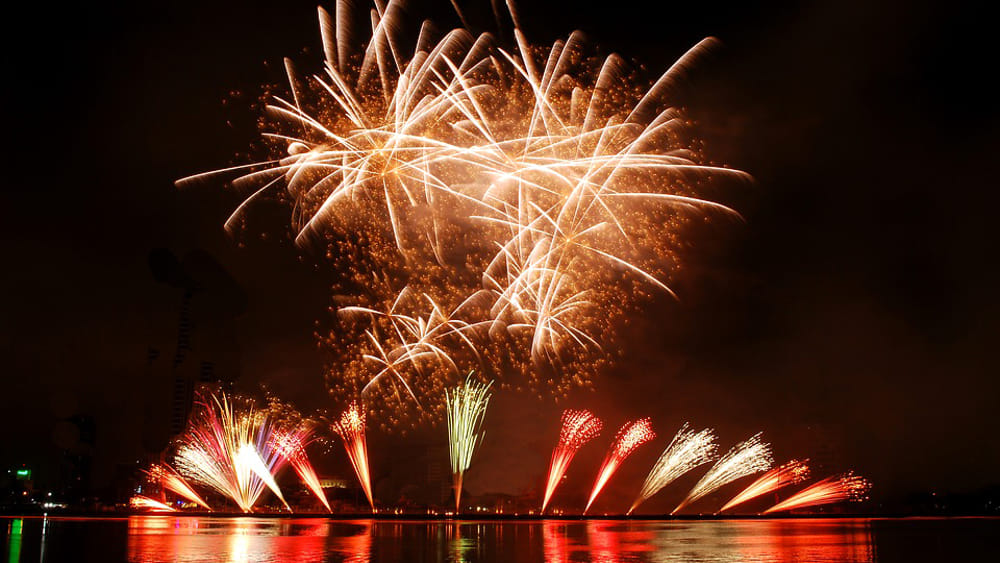 fuochi-artificio-mare-2