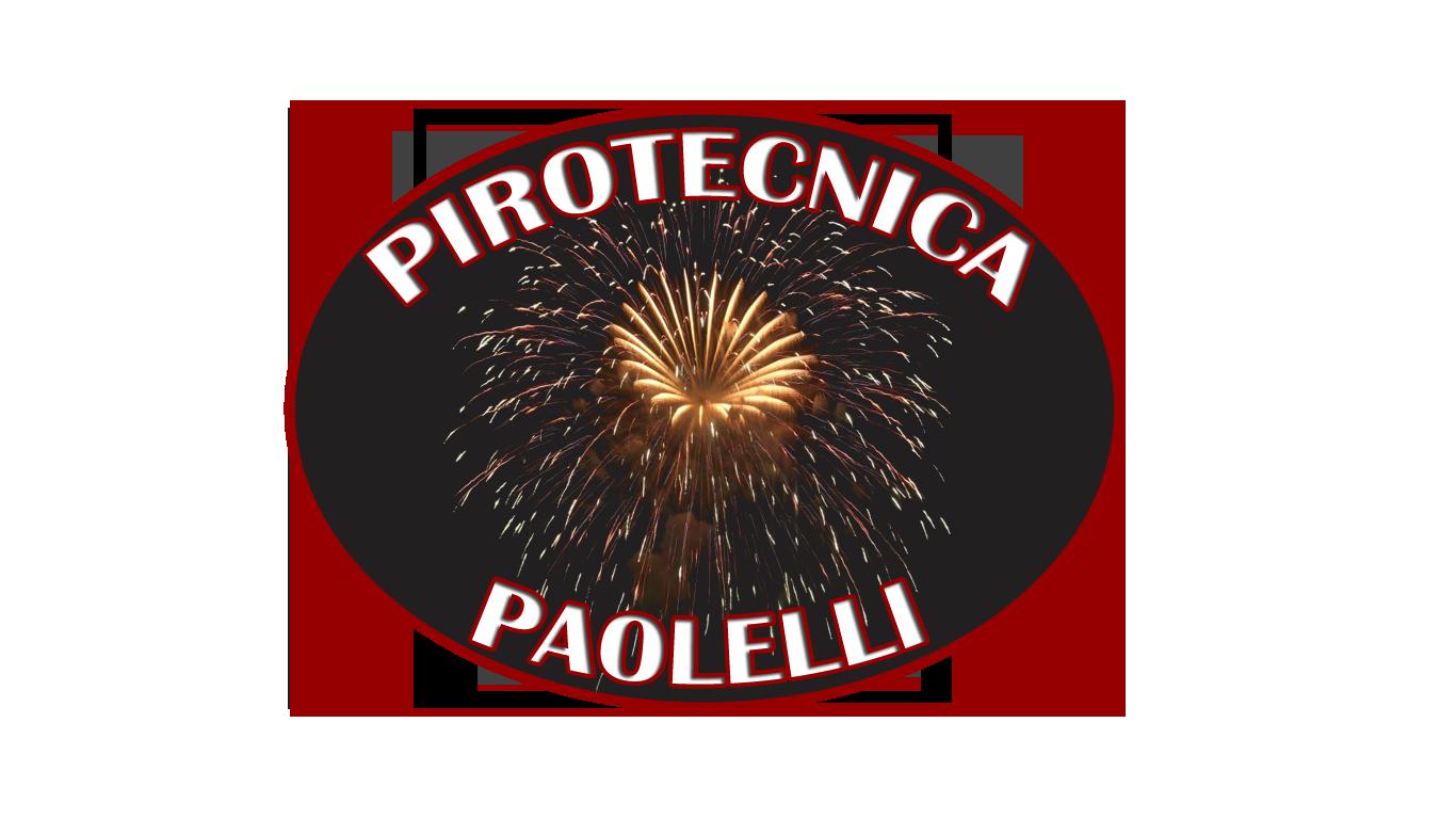 Pirotecnica Paolelli